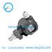 BPZ93420-II數顯智能壓力變送器輸出RS485廠家直銷