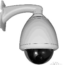 无锡铁门磁力锁安装注意事项各种门禁安装请联系我们厂家无锡天猫科技图片