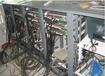 无锡新吴区机房整理网络改造