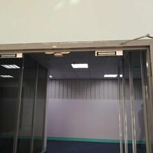 无锡新区网络监控与门禁安装维修免上门费图片