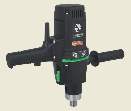 上海包勒机械设备有限公司供应销售德国EIBENSTOCK电马达