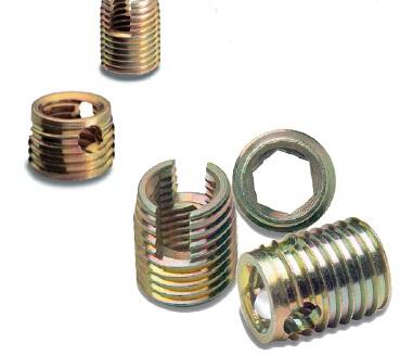 德国进口Kerbkonus螺栓,Kerbkonus螺母,Kerbkonus自锁螺栓,Kerbkonus压铆螺栓