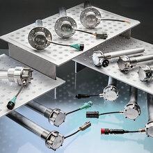 德国BEDIA液位传感器,BEDIA温度开关图片