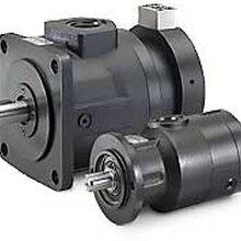 美国Dynex高压泵,Dynex控制阀图片