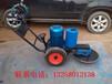 手推式切桩机电动切桩机价格混凝土切割机厂家