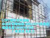 福建漳州市loft阁楼夹层板细节决定命运