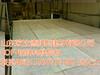 威海loft阁楼夹层板新型材料支撑点