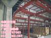 辽宁loft复式楼夹层板能否做到强大