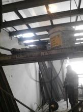 浙江杭州市loft閣樓夾層板廠家頂尖好產品圖片