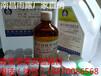 雨露牌病理标本固定液20ml10%福尔马林中性固定液防腐剂