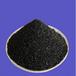 无烟煤滤料污水处理的优势