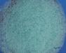 供应无水硫酸亚铁工业级/水处理硫酸亚铁絮凝剂