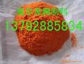 川香鸡柳腌制料厂家生产川香鸡柳腌制料价格图片