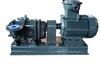 力华泵业超浓稠污泥泵-高浓度污泥泵