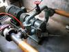 汽油泵柴油泵-力华轻质油专用泵