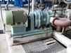 渣浆泵?#23435;?#26434;质泵-纺织类企业污水处理泵