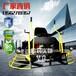 提浆机双排座驾式汽油抹光机单人座驾式抹光机