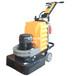 研磨地坪抛光机水泥研磨机高速抛光机