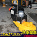 大型地面打磨抛光机27寸地坪晶面高速抛光机