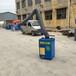移動式焊接煙塵凈化器工業空氣凈化器旱煙凈化機