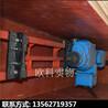 架柱式钻机