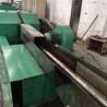 (新闻)黄南35#冷拔精密钢管生产商