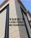 重庆软瓷砖价格