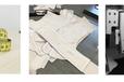 嘉兴海盐学服装设计培训哪里技术可靠小班制一对一教学