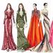 嘉兴学服装设计培训多少钱、时装款式设计及服装制版