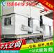 供应DBF柜式离心风机柜式离心风机规格