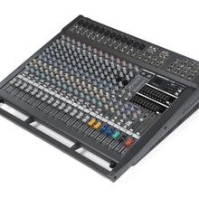 SAMSON、山逊、S4000、功放调音台图片