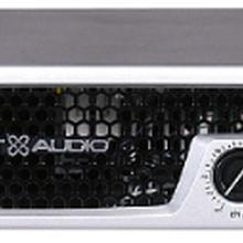 美国CRESTAUDIO高峰功放、CC1800、CC2800、CC4000、CC5500、