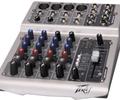 PEAVEY百威PV系列调音台、PV6、PV8、PV10、PV14、PV20USB