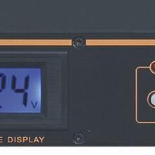 KING-Q金畅SR08028路电源时序器图片