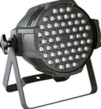 HENJOHJ-LEDP5403F,54x3WLED防水帕灯,防水染色灯图片