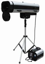 HENJOHJ-ZG1200,1200手动追光灯图片