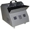HENJOHJ-PPJ300泡泡机,HENJOHJ-XH1500,1500W雪花机