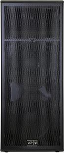 PEAVEY美国百威音响SP2,SP4,SP118,SP218,SP12M,SP15M可提供授权,可提供CE认证