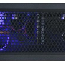 金畅KING-QUSP1000UHF指向性放大天线系统话筒天线放大器图片