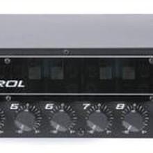 美国PEAVEY百威混音器Automixcontrol8总经销图片