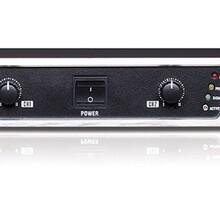 king-q金畅PV250,PV350,PV450,PV650,PV850,PV1000专业功放图片