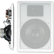 美国百威PEAVEYWS52T、WS82T吸顶/嵌入式音箱北京总代理图片