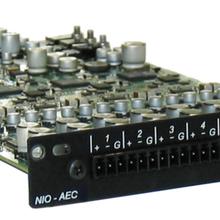 PEAVEY百威媒体矩阵输出输入模块卡NIO-8mlⅡ、NIO-8i、NIO-8o