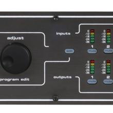 PEAVEY百威数字音频媒体矩阵数字音频处理器Digitoolmx图片