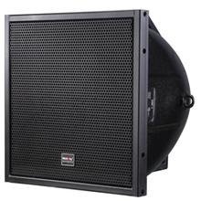 金畅king-qU2800无线鹅颈会议麦克风、无线桌面式会议话筒图片