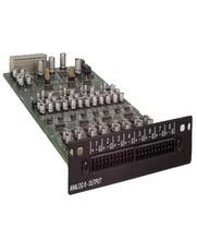 PEAVEY百威NIO™-8mlⅡ、NIO™-8i、NIO™-8o、NIO™-44专用输出输入模块卡图片