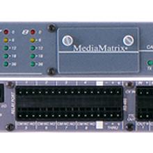 PEAVEY百威调音台FX™21616路调音台4编组图片