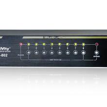 动力MOTIVITYSC-802电源时序器图片