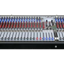 PEAVEY百威调音台FX™23232路4编组调音台图片