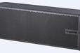 MOTIVITYM系列線陣系統音箱M-8Ⅲ/M-10